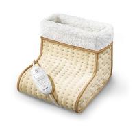 Fußwärmer Test - Warme Füße zu jeder Jahreszeit