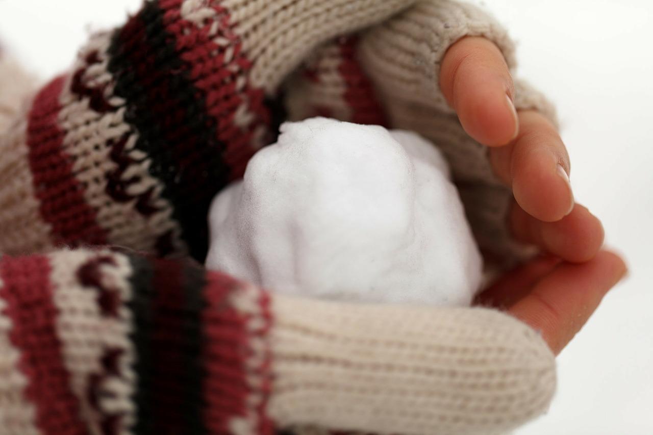 Beheizbare Handschuhe Test | Vor allem im Winter ein Hit